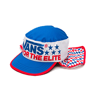 Vans Foreign Legion Hat Related Keywords   Suggestions - Vans ... c754eb8f1fee